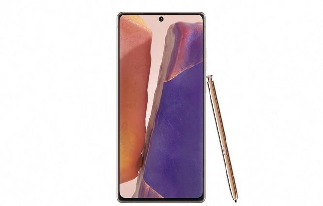 Samsung lần đầu chiếm hơn 70% thị phần smartphone tại Hàn Quốc ảnh 1