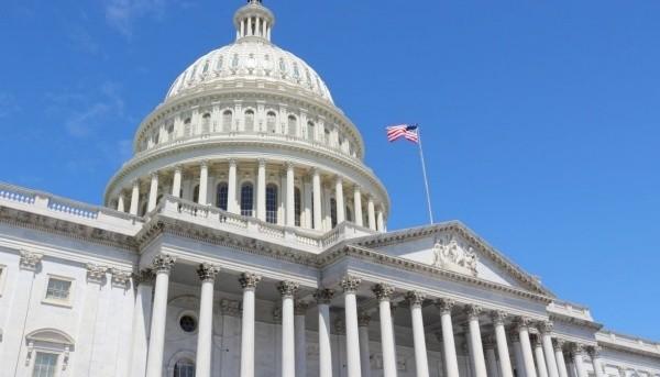 Mỹ thông qua dự luật mạng truy cập vô tuyến mở cho 5G ảnh 1