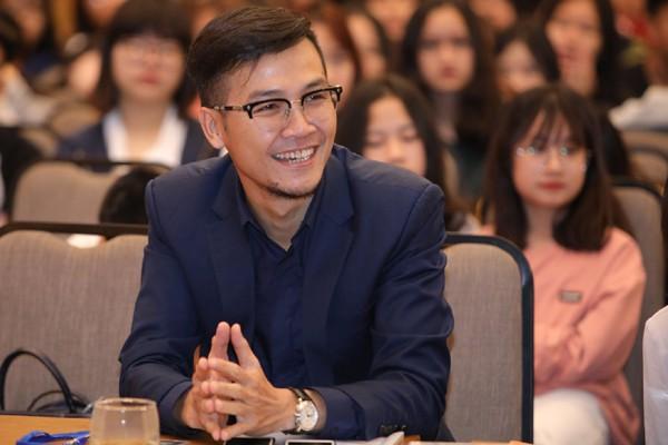 Mạng xã hội Việt Nam đang ở đâu so với Facebook, Google? ảnh 8
