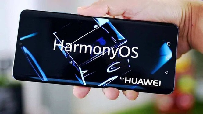 Bốn 'ông lớn' smartphone Trung Quốc chuẩn bị gì cho tương lai ảnh 1