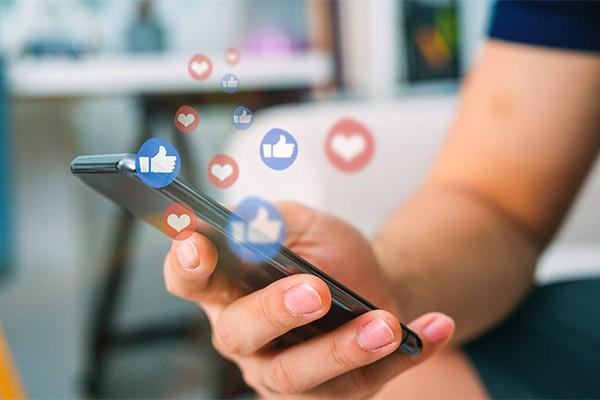 Mạng xã hội Việt Nam đang ở đâu so với Facebook, Google? ảnh 4