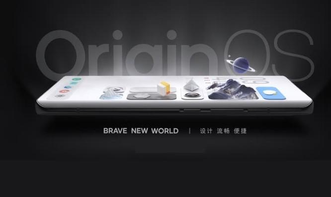 Bốn 'ông lớn' smartphone Trung Quốc chuẩn bị gì cho tương lai ảnh 3
