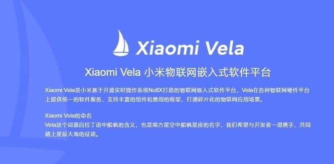 Bốn 'ông lớn' smartphone Trung Quốc chuẩn bị gì cho tương lai ảnh 2