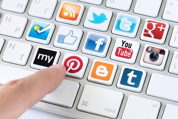 Sắp ban hành Bộ quy tắc ứng xử trên mạng xã hội ảnh 1