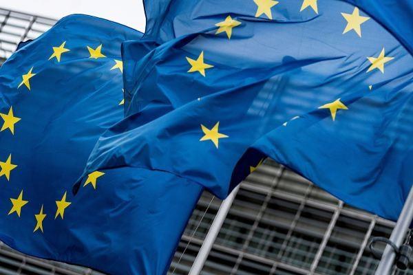 EU sẽ thông qua luật để hạn chế sự độc quyền của những gã khổng lồ Internet ảnh 1