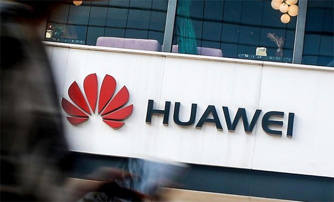 Huawei sau hai năm vụ bắt giữ bà Mạnh Vãn Chu ảnh 2