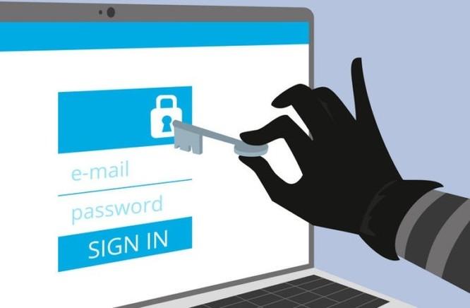 Không cập nhật bản vá VPN, 607 tổ chức Nhật Bản chịu hậu quả ảnh 1