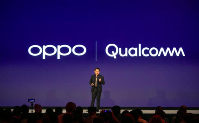 Samsung, Huawei sẽ không dùng chip cao cấp nhất của Qualcomm ảnh 3