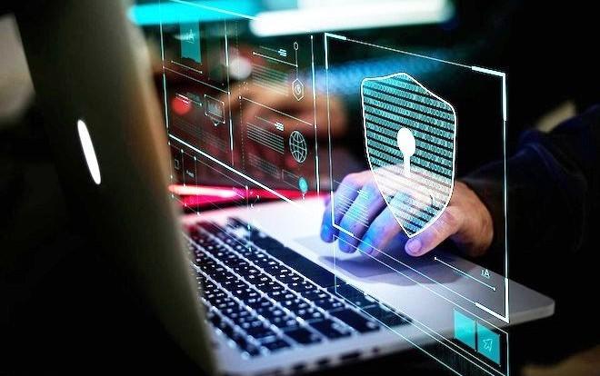 Nguy cơ bảo mật ẩn dưới nền tảng học trực tuyến tăng hơn 1000% tại Đông Nam Á ảnh 1