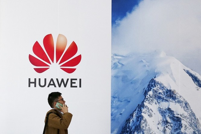 Huawei sẵn sàng chấp nhận điều kiện của Thụy Điển để thoát lệnh cấm 5G ảnh 1