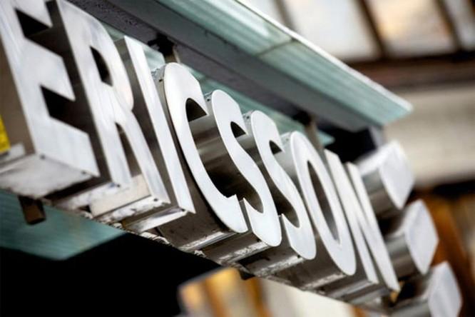 Ericsson châm ngòi cuộc chiến pháp lý với Samsung về thanh toán tiền bản quyền ảnh 1