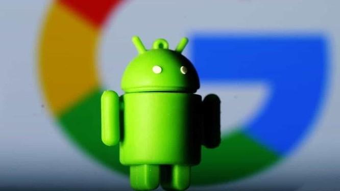 Smartphone Android sẽ có vòng đời cập nhật 4 năm ảnh 1