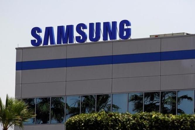Samsung có thể thay thế Huawei trong cuộc đua 5G ở châu Âu ảnh 1