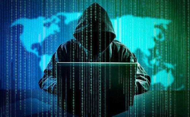 Hacker sẽ nhắm vào công nghệ 5G trong năm tới ảnh 1
