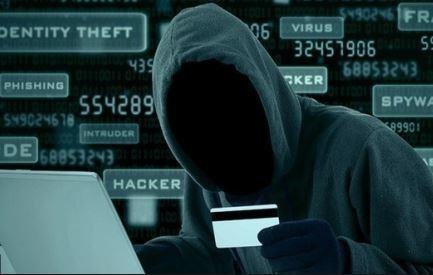 Vĩnh Phúc cảnh báo hoạt động lừa đảo xuyên quốc gia sử dụng công nghệ cao ảnh 1