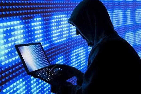 Chuyên gia dự báo 5 xu hướng tấn công mạng nổi bật trong năm 2021 ảnh 1