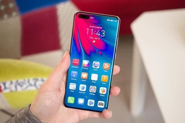 8 smartphone đáng chờ đợi nhất năm 2021 ảnh 2