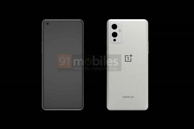 8 smartphone đáng chờ đợi nhất năm 2021 ảnh 3