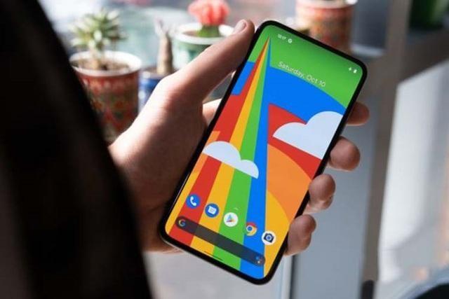8 smartphone đáng chờ đợi nhất năm 2021 ảnh 8