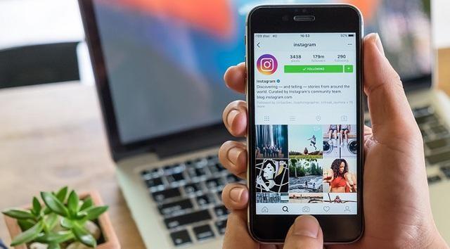 Điểm danh 10 mạng xã hội có lượng người dùng lớn nhất thế giới hiện nay ảnh 3