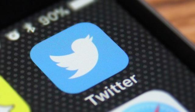 Điểm danh 10 mạng xã hội có lượng người dùng lớn nhất thế giới hiện nay ảnh 9