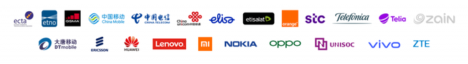 Các công ty và tổ chức viễn thông trên thế giới đề xuất dành băng tần 6 GHz cho 5G ảnh 2