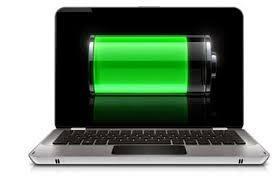 """Mách bạn cách chăm sóc pin laptop """"chạy mượt"""" như lúc mới mua ảnh 3"""
