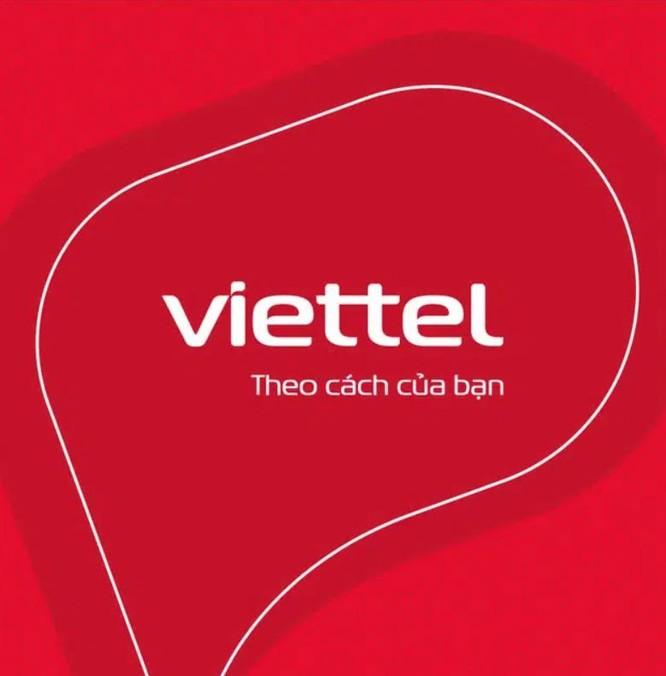 Bị chê thiếu sáng tạo, Viettel thay mới: Không còn câu slogan huyền thoại Hãy nói theo cách của bạn ảnh 2