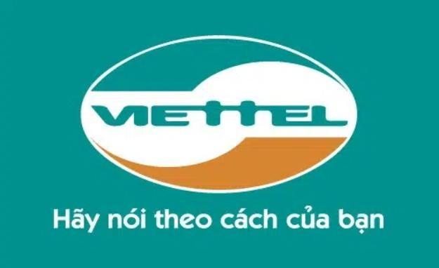 Bị chê thiếu sáng tạo, Viettel thay mới: Không còn câu slogan huyền thoại Hãy nói theo cách của bạn ảnh 1