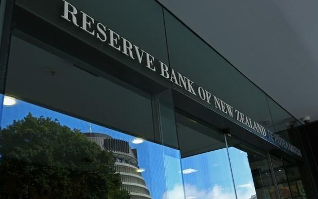 Ngân hàng trung ương New Zealand bị tấn công mạng ảnh 1