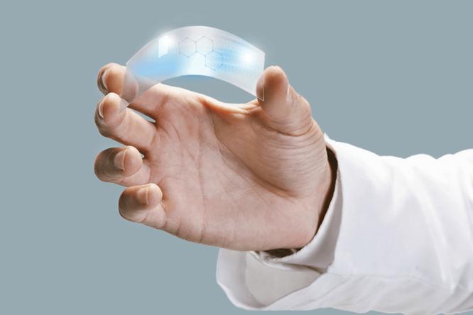 10 xu hướng định hình ngành công nghệ năm 2021 ảnh 3