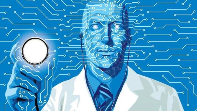 10 xu hướng định hình ngành công nghệ năm 2021 ảnh 4