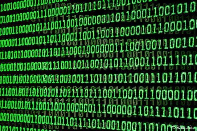 10 xu hướng định hình ngành công nghệ năm 2021 ảnh 6