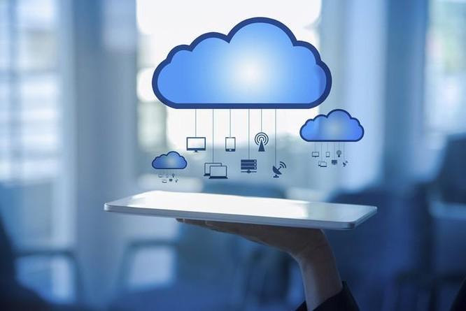 10 xu hướng định hình ngành công nghệ năm 2021 ảnh 7