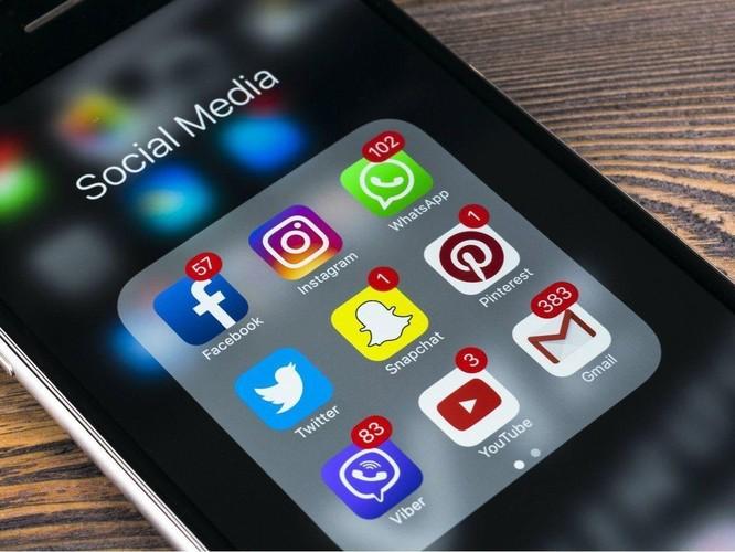 Từ bỏ mạng xã hội là quyết định sáng suốt của Apple ảnh 3