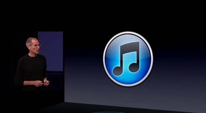 Từ bỏ mạng xã hội là quyết định sáng suốt của Apple ảnh 2