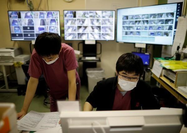 Vì sao ngành công nghệ Nhật Bản ngày càng lép vế? ảnh 3