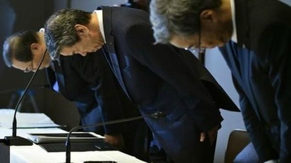 Vì sao ngành công nghệ Nhật Bản ngày càng lép vế? ảnh 2