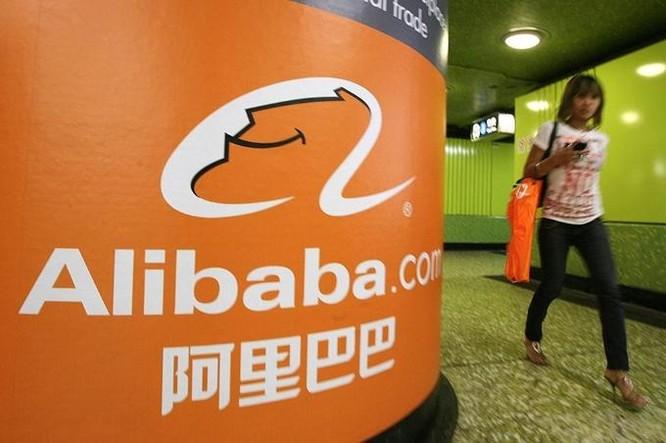 Trung Quốc đang 'nắn gân' các hãng công nghệ trong nước ảnh 1