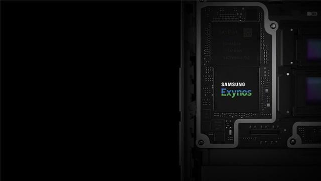 Sau Apple, đến Samsung sản xuất chip Exynos cho máy tính ảnh 1