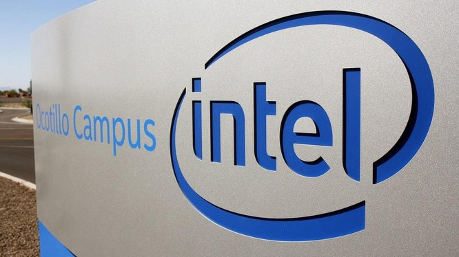 Intel tăng cường thuê ngoài sản xuất chip ảnh 1