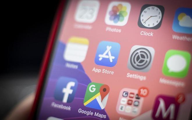 Cô gái Hà Nội sinh năm 1992 thu nhập 330 tỷ đồng/năm nhờ viết phần mềm cho Google Play và App Store ảnh 1