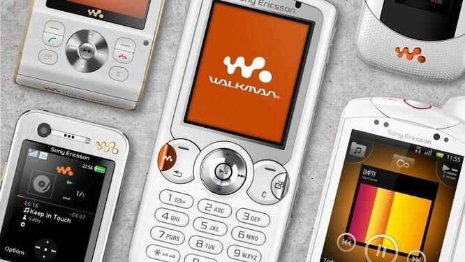 Những thương hiệu điện thoại vang bóng một thời ảnh 5