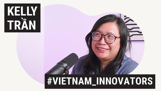 """Thế lực công nghệ đứng sau chuỗi Pizza 4P's: 100% IT """"nhà làm"""", chuyển đổi số nhanh gấp 3 lần Tiki, lọt top 10 TMĐT Việt Nam - Ảnh 2."""