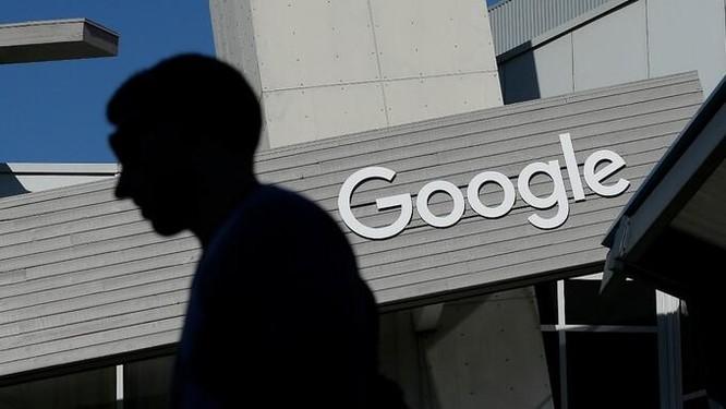 Google và đạo đức phát triển AI ảnh 1