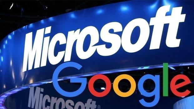 Microsoft hy vọng thế chân Google tại Australia ảnh 1