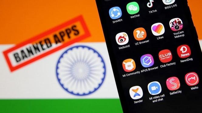 TikTok 'cay đắng' rút lui khỏi thị trường Ấn Độ ảnh 1
