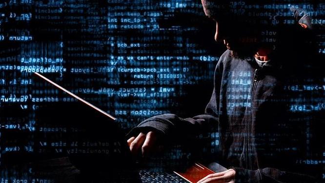 Nhóm hack tài khoản Facebook đang nhắm vào Đông Nam Á ảnh 1