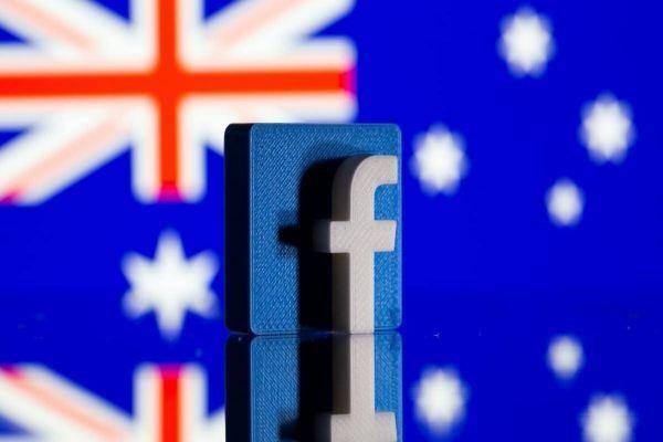 """Facebook sẽ gánh hậu quả nặng nề sau vụ """"trả đũa"""" truyền thông Australia ảnh 1"""