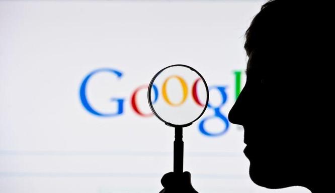 Sự thật về khẩu hiệu của Google ảnh 1